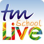 TMLive School icon