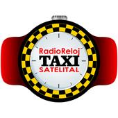 RadioReloj 3777777 icon