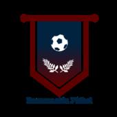 Encarnación Fútbol icon
