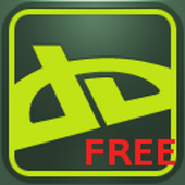 DvntArt  (Ad Supported) icon