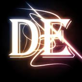 Device Emulator icon