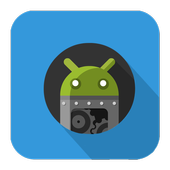 Device Faker icon
