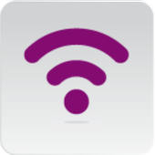 Open Mobile Wifi Finder icon
