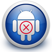 Android Device Task Manager icon