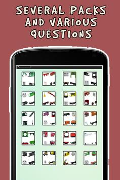 Guess The Thomas & Friends Quiz poster