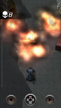 Zombie Cleaner 3 screenshot 3