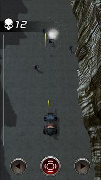 Zombie Cleaner 3 screenshot 10