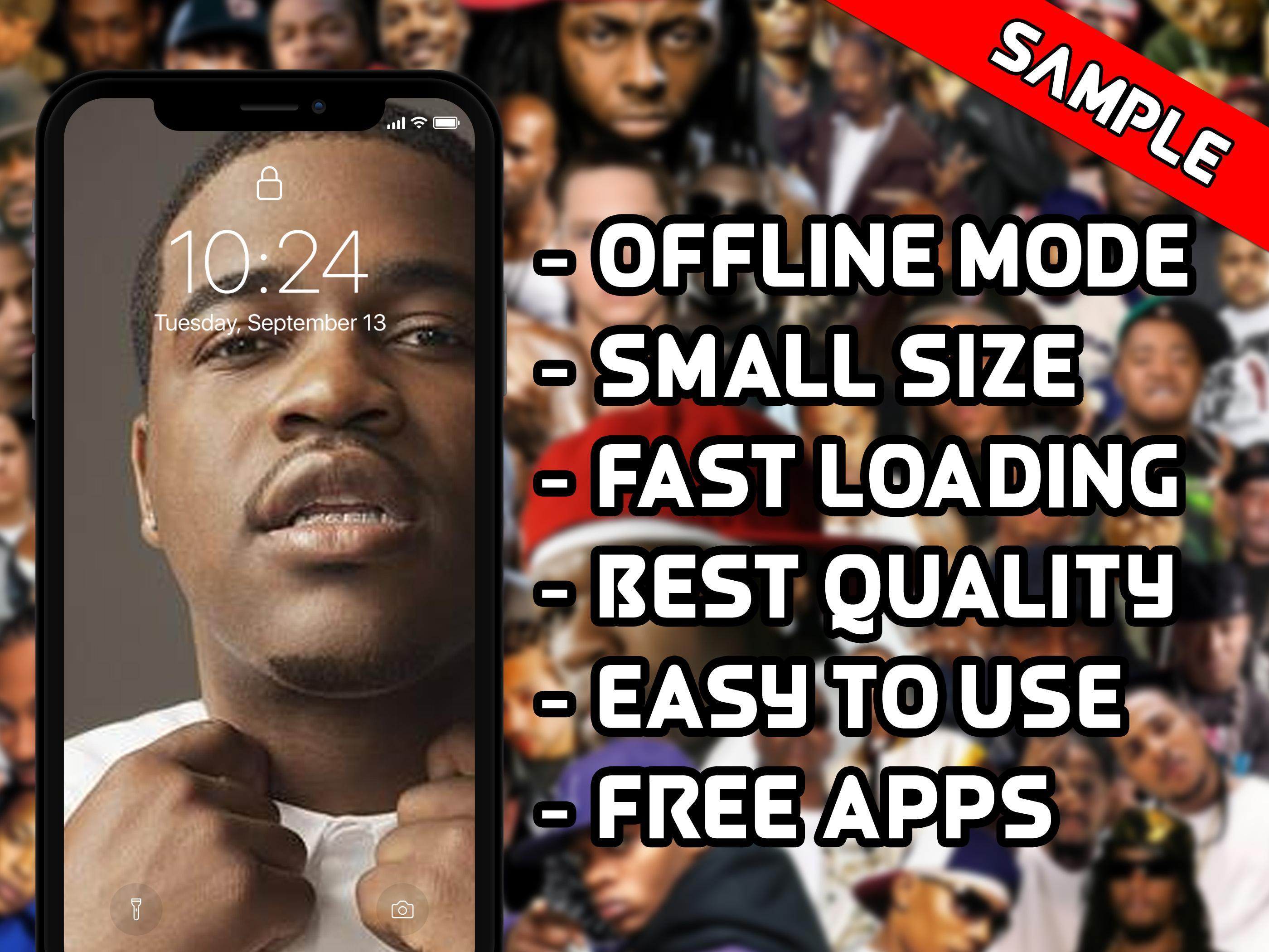 Asap Ferg Wallpaper Hd For Android Apk Download