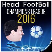 HFB - Champions League 2016 icon