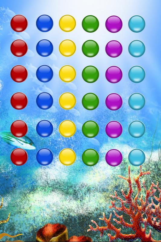 Bubble Puppy Crush For Android Apk Download