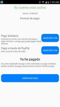 Ey! Cuba screenshot 6