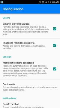 Ey! Cuba screenshot 10