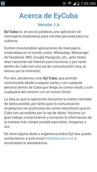 Ey! Cuba screenshot 12
