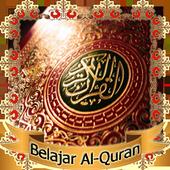 Al-Quran Digital lengkap icon