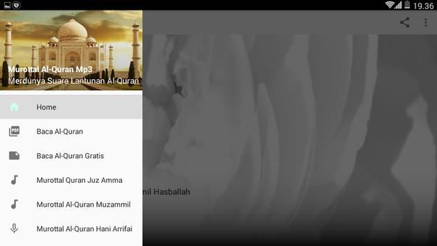Al-Quran Digital lengkap apk screenshot
