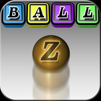 Ballz screenshot 3