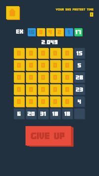 Binary Timeout screenshot 1
