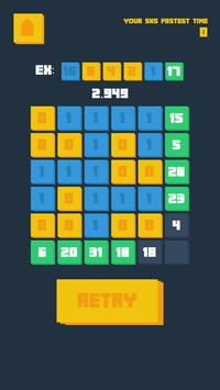 Binary Timeout screenshot 3