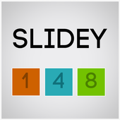 Slidey - Destroy and Clone icon