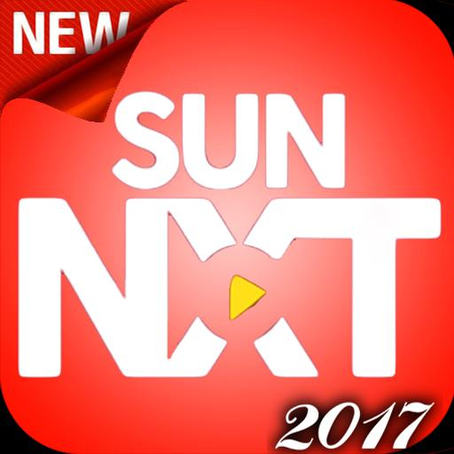 Tips SUNNXT PRO Sun Nxt for Android - APK Download
