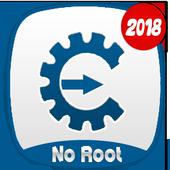 Free Cheat Engine Pro New 2K18 icon