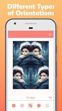 Photo Mirror screenshot 4