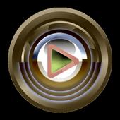 Danny Ocean Musica-Letras Me Rehúso y Dembaw 2018 icon