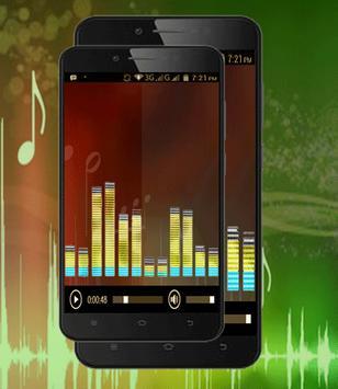 Soda Stereo Canciones-De Música Ligera mix 2018 poster