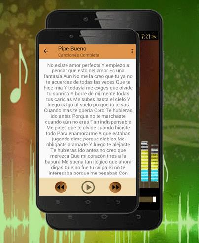 Pipe Bueno Aguardiente Te Hubieras Ido Antes 2018 For Android Apk Download