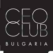 CEO CLUB BULGARIA icon