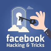 Prank for Facebook Hack icon