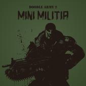 Tips and Tricks Doodle Army 2: Mini Militia icon
