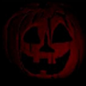 Halloween Spooky Sounds icon