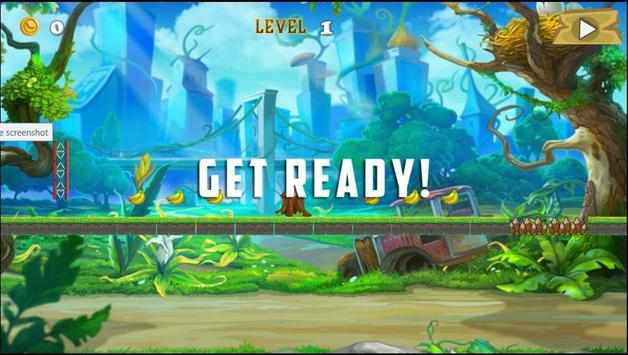 Ratchet Adventure 2 apk screenshot