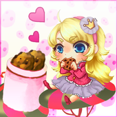Cookie Fever icon
