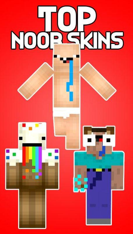 how to download skins for minecraft pe 2018