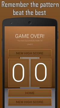 Smart Escape apk screenshot
