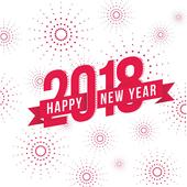 أحلى رسائل تهنئة رأس السنة 2018 icon