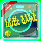 Culture Quiz Game icon