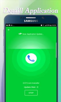 Software Update 2017 apk screenshot