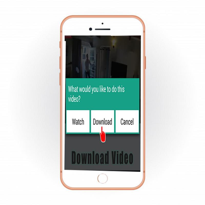 تحميل فيديو من الفيس بوك 2018 For Android Apk Download