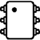 Feedback Calculator (TL431) icon