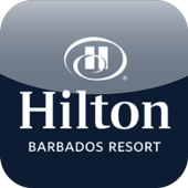 Hilton Barbados Resort icon