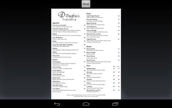 Hilton Barbados Resort apk screenshot