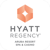 Hyatt Regency Aruba Resort icon