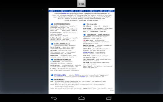 USVI Interactive screenshot 14