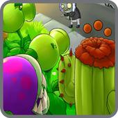 Tips Plants vs Zombies icon