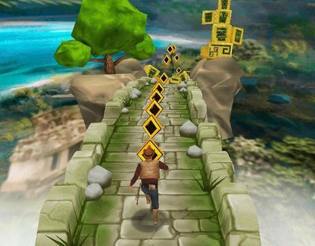 Tomb TheRunner screenshot 1