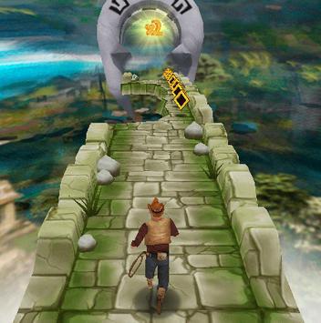 Tomb TheRunner screenshot 2