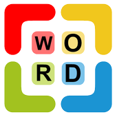 Word Guess Game icon